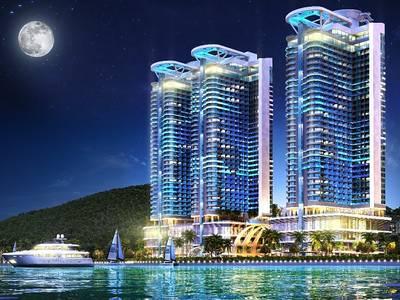 Dự án Swisstouch Laluna Resort - Viên ngọc sáng tại Nha Trang 0