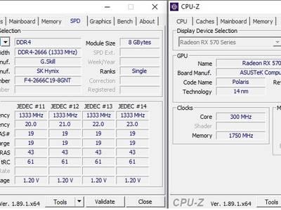 Case đẹp I3 8100-RX570-Ram8gbus2666-SSD-BH 31tháng 4