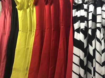 Bán thanh lý lô thời trang cực rẻ,chỉ 19k cho khách shop online dịp Lễ Tết 0