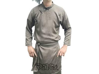 May bán và cho thuê trang phục Hằng Nga Chú Cuội, Thỏ Ngọc, đầu lân giá rẻ 11