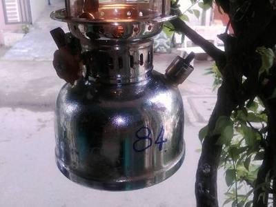 Bán đèn măng sông xưa 4