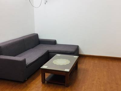Chính chủ cần cho thuê căn hộ 2 phòng ngủ Tầng 4 view đẹp 0