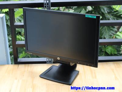 Màn hình HP 23 inch full HD LA2306X 0