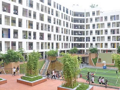 10 lô đất Dự Án xây Trường học, Chung cư tại Hà Nội 0