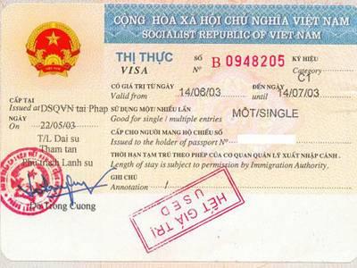 Làm Visa đi Dubai, Visa Abudhabi , Visa Các nước Ả Rập. điều kiện Thủ tục xin Visa UAE 2