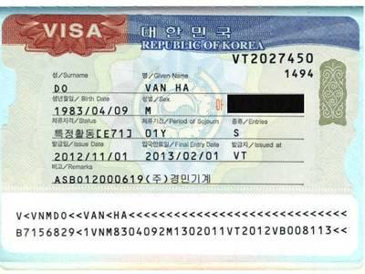 Làm Visa đi Dubai, Visa Abudhabi , Visa Các nước Ả Rập. điều kiện Thủ tục xin Visa UAE 3