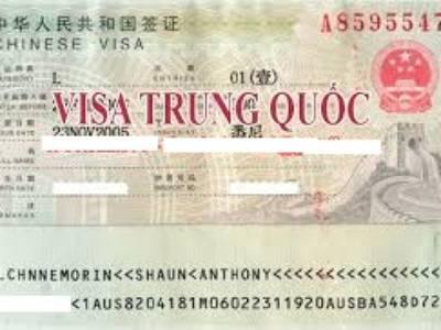 Làm Visa đi Dubai, Visa Abudhabi , Visa Các nước Ả Rập. điều kiện Thủ tục xin Visa UAE 4