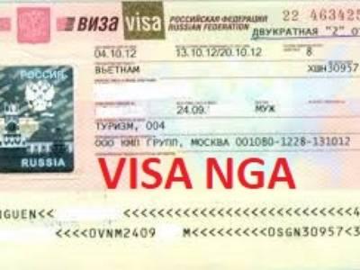 Làm Visa đi Dubai, Visa Abudhabi , Visa Các nước Ả Rập. điều kiện Thủ tục xin Visa UAE 1