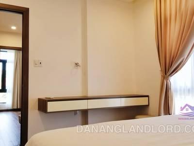 Căn hộ 2 phòng ngủ gần sân bay quốc tế Đà Nẵng - A322 8