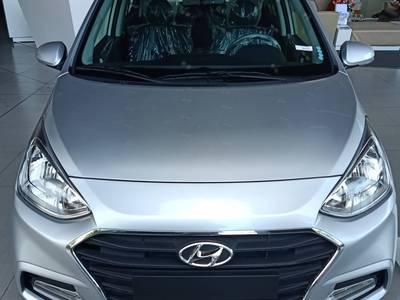Hyundai Grand i10 2019 giảm 55 triệu tiền mặt tặng 3 món phụ kiện 2