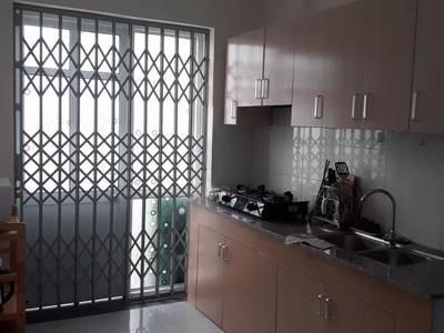 Cho thuê căn hộ chung cư Hoàng Huy An Dương 2