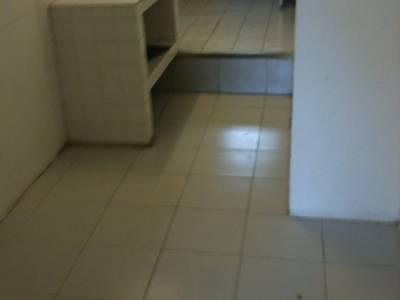 Cho thuê căn hộ tầng 4 5 khu nhà D3, tập thể Nguyễn Công Trứ, Hà Nội 1