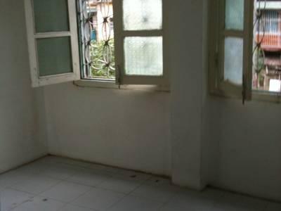 Cho thuê căn hộ tầng 4 5 khu nhà D3, tập thể Nguyễn Công Trứ, Hà Nội 3