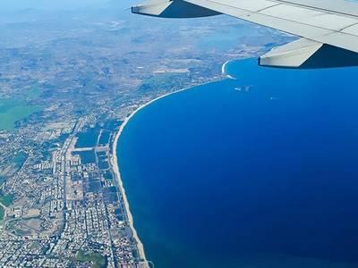 Bán đất nền ven biển phân khúc nghĩ dưỡng giá 1,6 tỷ bao sổ 0