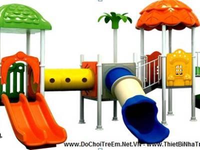 Đồ chơi Nhật Minh cung cấp đồ chơi ngoài trời , thiết bị giáo dục. 0