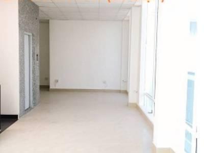 Cho thuê văn phòng MT Hồ Hảo Hớn, Q1, 52m2, 20 triệu/tháng bao thuế. 1