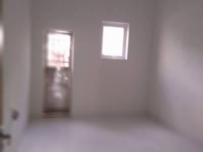 Chính chủ cho thuê nhà đẹp làm văn phòng tại quận Ngũ Hành Sơn, ĐN, giá tốt 1