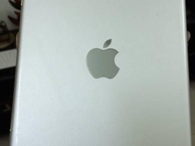 Bán Ipad mini1 16gb 4g wifi 1