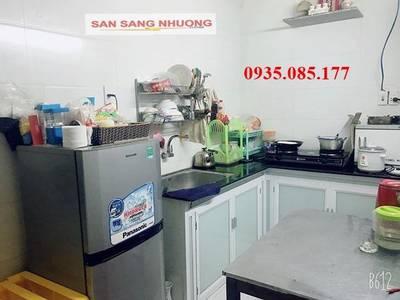 Sang spa quận Hải Châu-Đà Nẵng 4