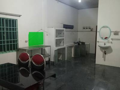 Cần cho thuê nhà nguyên căn tại Cam Nghĩa, Cam Ranh, Khánh Hòa 2