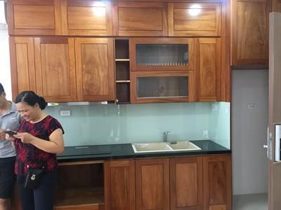 Cho thuê căn hộ vinhomes greenbay 3