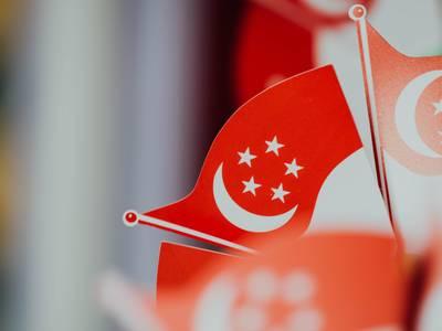 Singapore - Malaysia 5N4Đ -  Chỉ: 8.990.000VNĐ 2