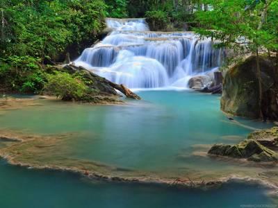 Tour Thái Lan 4N3Đ khởi hành từ Đà Nẵng 3