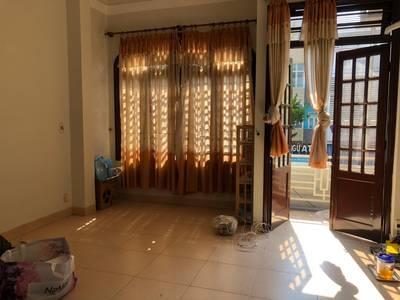 Cho thuê Tầng 3 nhà mặt tiền Lê Đình Lý, Đà Nẵng 1