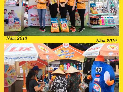 Công ty Tổ chức sự kiện giá rẻ tại Đà Nẵng 3