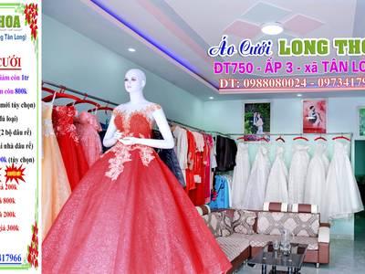 Chụp hình cưới giá rẻ tại Bình Dương   Bình Phước 0