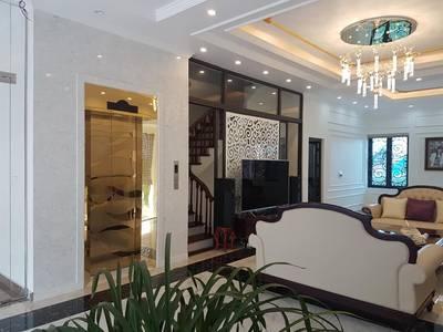 Bán biệt thự 5 tầng Lê Hồng Phong, Ngô Quyền, Hải Phòng 2