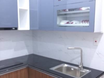 Cho thuê mặt bằng kinh doanh - căn hộ Waetrfront - giá thuê cực hấp dẫn 2