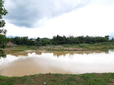 Hoa Lan Riverside Resort và Spa. 6