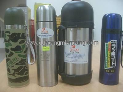 Bình giữ nhiệt giá rẻ tại Nha Trang. 4