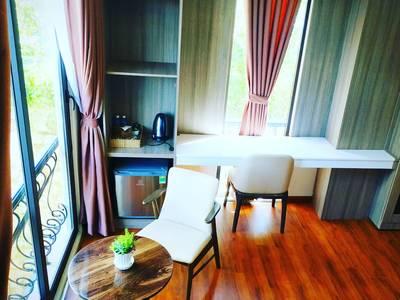 Cơ hội sở hữu khách sạn tại Đà Lạt 3