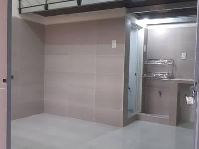 Cho thuê phòng trọ mới xây khu đô thị Phước Lý đường Phước Lý 20 0