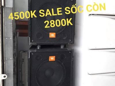 Giảm giá các loại loa âm ly bass mới 90% - giá chỉ từ 1000K 5