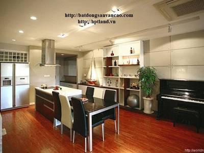 Cho thuê nhà ở - Biệt Thự Vinhomes Imperia full nội thất tiện nghi,35 - 50tr/tháng, 3 - 6 phòng ngủ 3