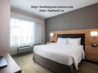 Cho thuê nhà ở - Biệt Thự Vinhomes Imperia full nội thất tiện nghi,35 - 50tr/tháng, 3 - 6 phòng ngủ 4