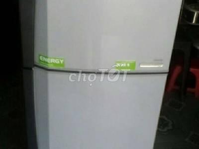 Bán tủ lạnh cũ đã qua sử dụng 0