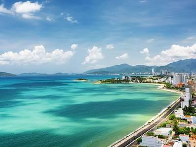 Cung cấp dịch vụ Tour du lịch Nha Trang 3 ngày 2 đêm giá rẻ 0