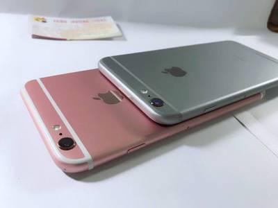 3Triệu100✾Cấu hình mượt mà Gía SV iPhone 6S-32G/Quốc Tế-Đủ màu.Mới 98.Zin100 3
