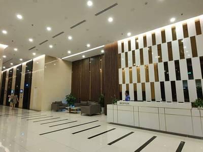 CĐT mở bán văn phòng hạng A,sổ hồng 50 năm, 33tr/m2 từ 78m2 - 1000m2 tại Discovery Complex Cầu Giấy 2