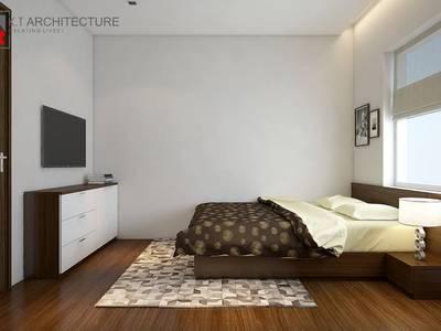 Ban quản lý cc Capital Garden 102 Trường chinh cho thuê căn hộ mới 100 2-4PN đủ đồ chỉ 10-12tr/th 3