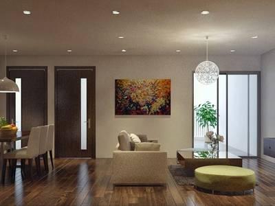 Ban quản lý cc Capital Garden 102 Trường chinh cho thuê căn hộ mới 100 2-4PN đủ đồ chỉ 10-12tr/th 8
