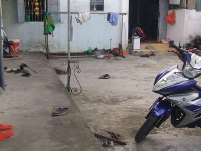 Phòng trọ cao cấp giá rẻ tại Hạ Long, Quảng Ninh 7
