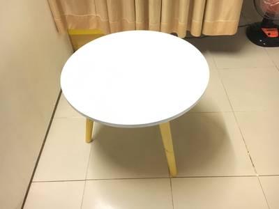 Bàn trà tròn, bàn sofa 0