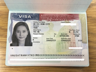 VISA các nước giá siêu tốt 0