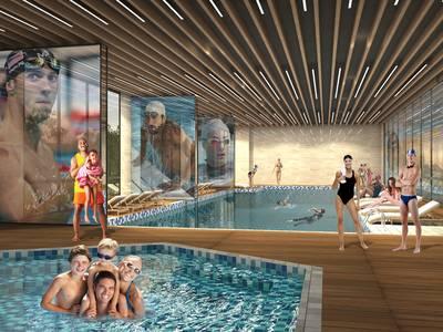 Cho thuê căn hộ Smarthome cao cấp Lotus Long Biên - gần Aeon Mall, giá 14-18 triệu 1