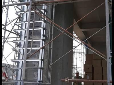 Thi công sửa chữa nhà tại hà nội 12